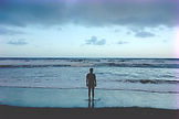 beach-calm-contemplation-ocean-510294.jp