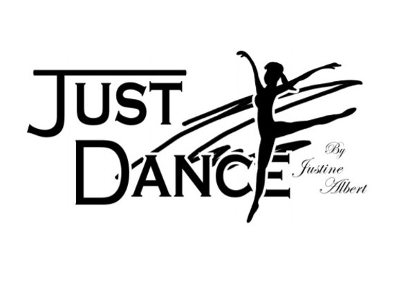 Just Dance 2020 Dance Recital - Tuesday, June 2, 2020
