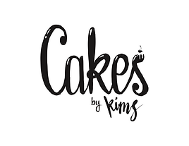 Cakes-by-Kims