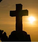 Cross with Sun.jpg