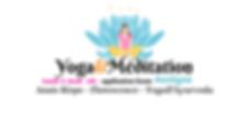 Yoga avec Anaïs (9).png