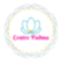 Logo Centre Padma (2).png