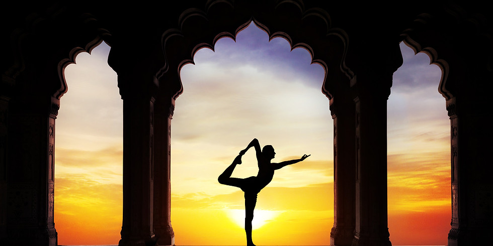 Yoga et Ayurveda Inde