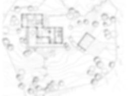 Flaxenvik A-01 Plan.jpg