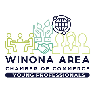 Young Professionals Logo.png