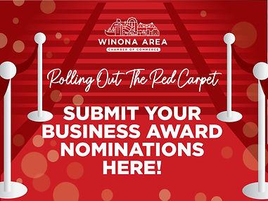 Awards Website Cover.jpg