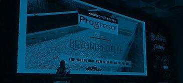 beyco_coffee.jpg