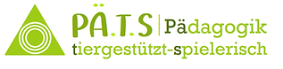 logo-paets.png