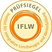 IFLW-Pruefsiegel-Druckstufe.png