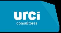 urci-consultores-logo.png