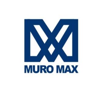 MUROMAX.jpg