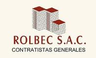 ROLBEC SAC.jpg