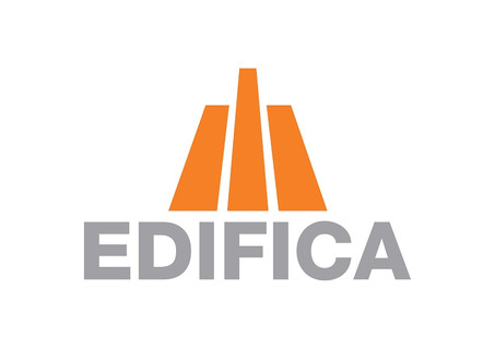 EDIFICA.jpg