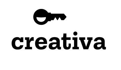 logo-creativa-neg.png