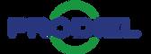 logo-prodiel.png