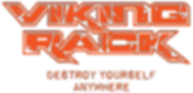 VR Logo Transparent.png