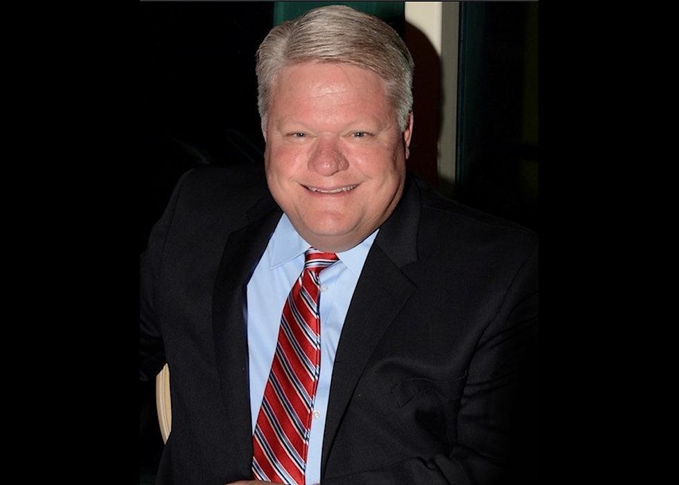Headshot of director of Capstone Christian Academy, a Christian school in Las Vegas, NV