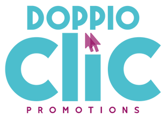 doppioclicpromotions.png