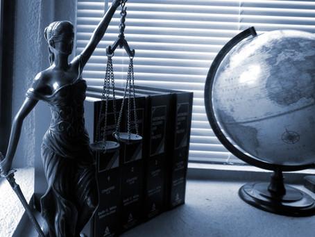 ¿CONTESTACIÓN A LA OPOSICIÓN CONTRA EL REQUERIMIENTO FISCAL? Afectación al Derecho de Defensa.