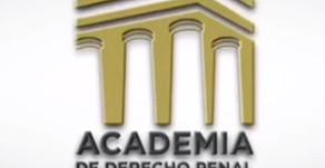 SEMINARIO INTERNACIONAL DE DERECHO PENAL Y PROCESAL PENAL.