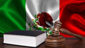LA PANDEMIA COMO OPORTUNIDAD PARA REPENSAR EL DERECHO PENAL. El caso Mexicano.