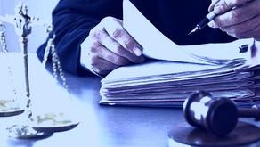 HOMICIDIO CRIMINIS CAUSAE -  NULIDAD SENTENCIA DE CASACIÓN - REENVÍO Y ABSOLUCIÓN.