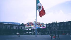LA NUEVA MAGISTRADA MEXICANA ANTE LA CORTE PENAL INTERNACIONAL. Una oportunidad perdida.