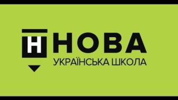 Кафедра РПЗСЖ