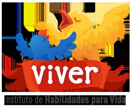 Instituto Viver