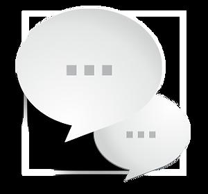 Palestras, Seminários e Eventos
