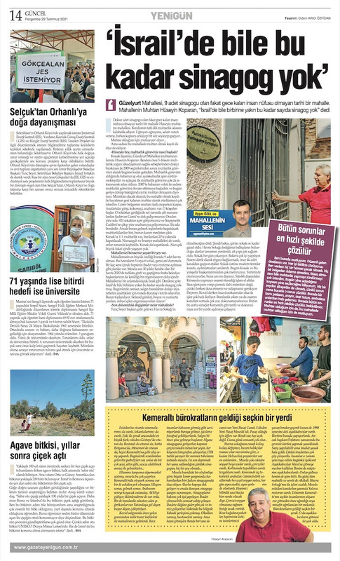 gazete2jpg.jpg