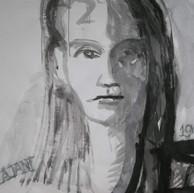 Flora Ajani 1905-1998