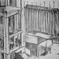 Atelier Jansen I