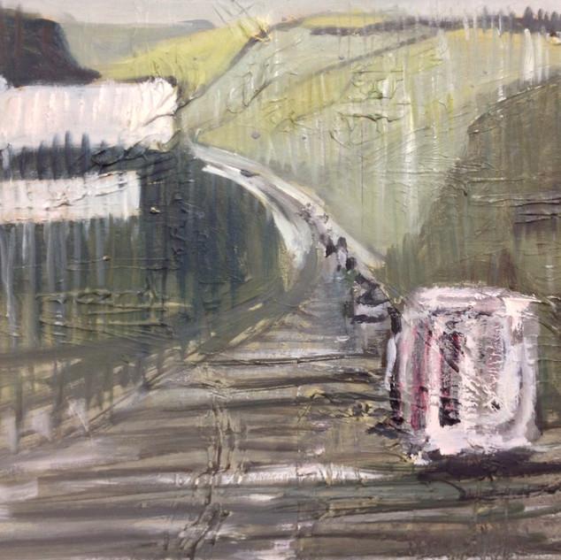 Onderweg II