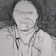 Billy Kilmarnock 1937-1983