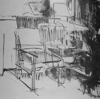 Atelier Jansen III