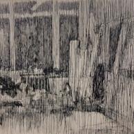 Hidde's atelier
