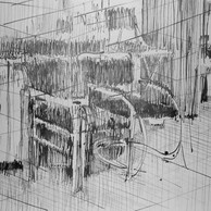 Atelier Jansen II