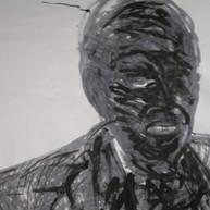 Ontrinio Jose Muelheur 1956-1999