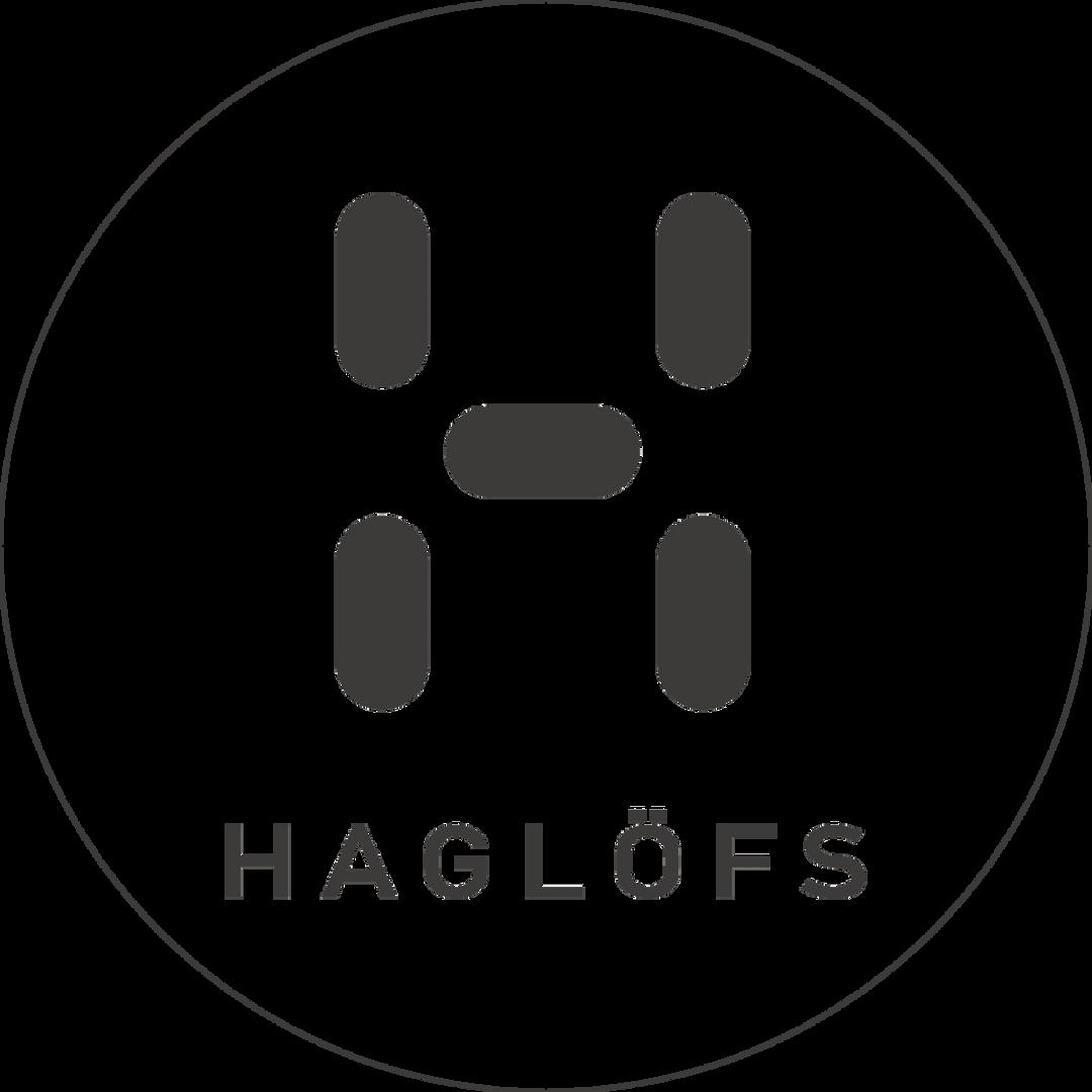 haglofs.png