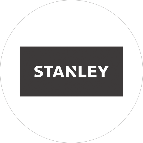 stanley.png
