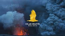 COLAB CREATIVE SHOWREEL
