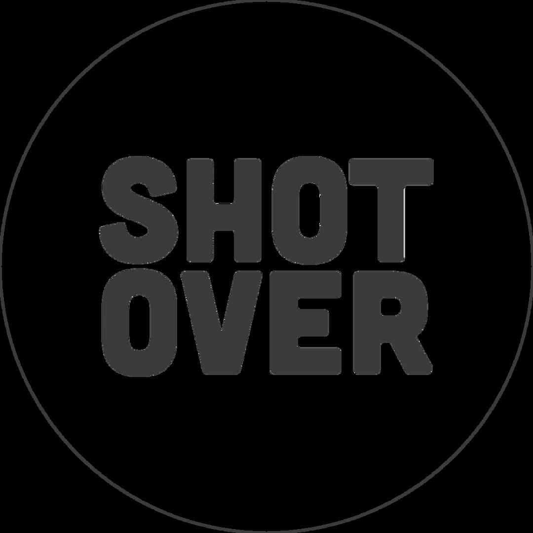 shotover1.png