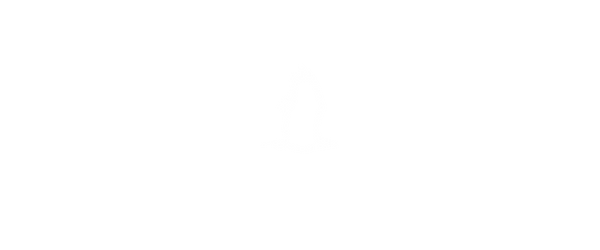 colab logo bird white only.png