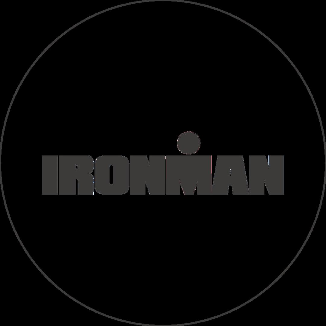 ironman1.png