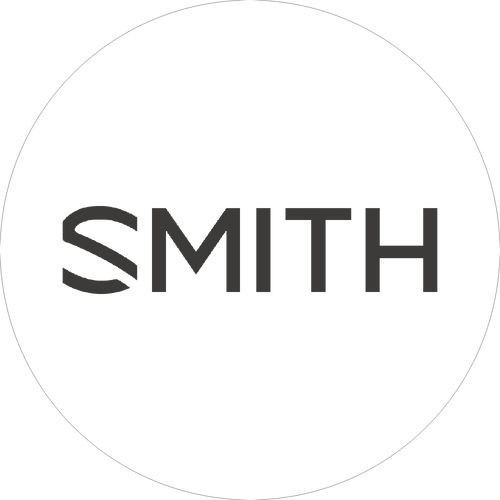smith.png