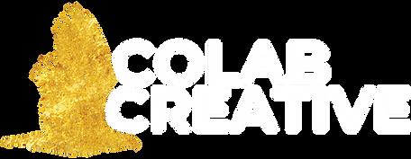 colab creative logo