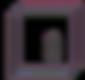 TOK logo_edited.png