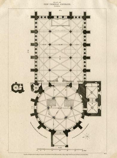 plan of temple church.jpg