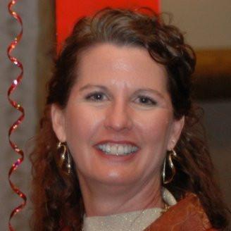 Sunriver Music Festival Executive Director, Pam Beezley is 2018's Ben Westlund Award Winner